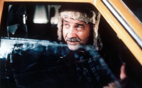 Сексуально озабоченный таксист фото 644-965