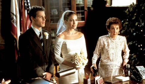 Свадебный переполох музыка из фильма