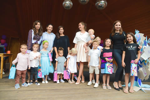 in-moscow-the-first-childrens-convention-on-friendship-was-signed-1.jpg
