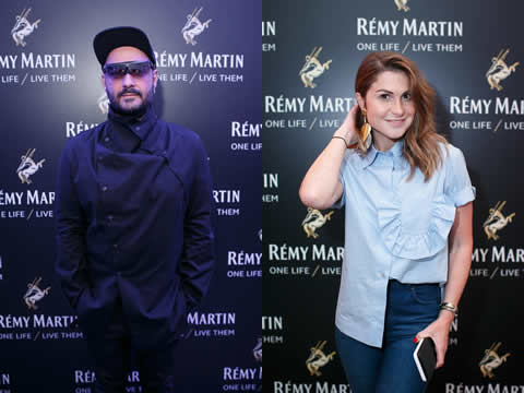 kirill-serebrennikov-and-remy-martin-spoke-about-the-generation-of-slasher-in-the-campaign-one-life-live-them-2.jpg