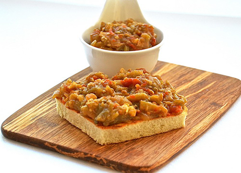 recipe-of-the-week-spicy-vegetable-paste-on-the-southern3.jpg