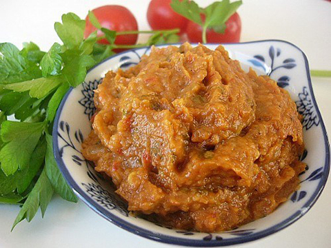 recipe-of-the-week-spicy-vegetable-paste-on-the-southern4.jpg