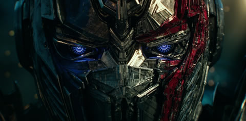 transformers-the-last-knight--new-trailer-continues-to-fuel-intrigue-1.jpg